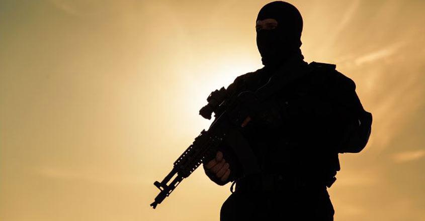 11 killed as terrorists attack Gurudwara in Afghanistan's Kabul