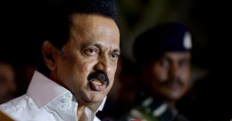 DMK lauds Cong, AIADMK says scenario may change for LS polls