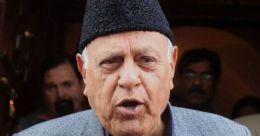 Farooq Abdullah's interrogation part of Centre's 'vindictive' politics: People's Alliance