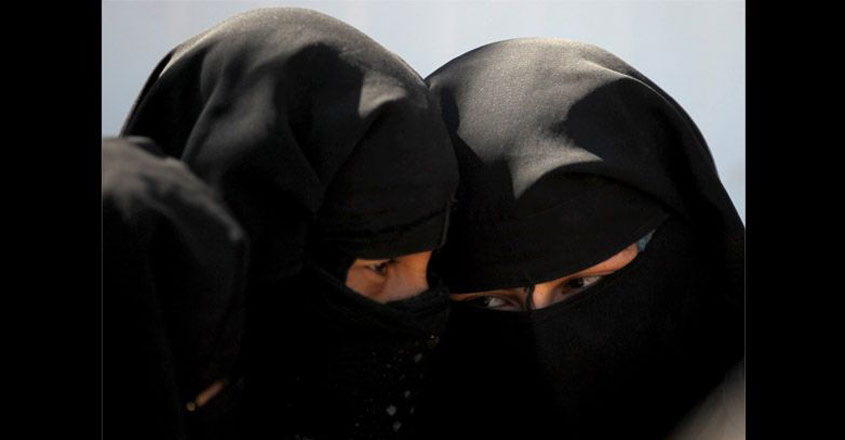 Triple Talaq: Supreme Court to examine validity of new law