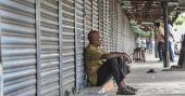 Explained: How triple lockdown in Thiruvananthapuram will affect normal life