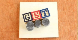 Kerala, West Bengal accept Centre's borrowing option to meet GST shortfall
