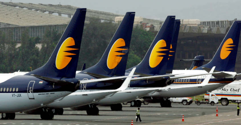 AAI seeks eco ministry's nod for expansion of 5 airports