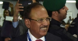 From Brajesh to Doval, NSAs grew in power