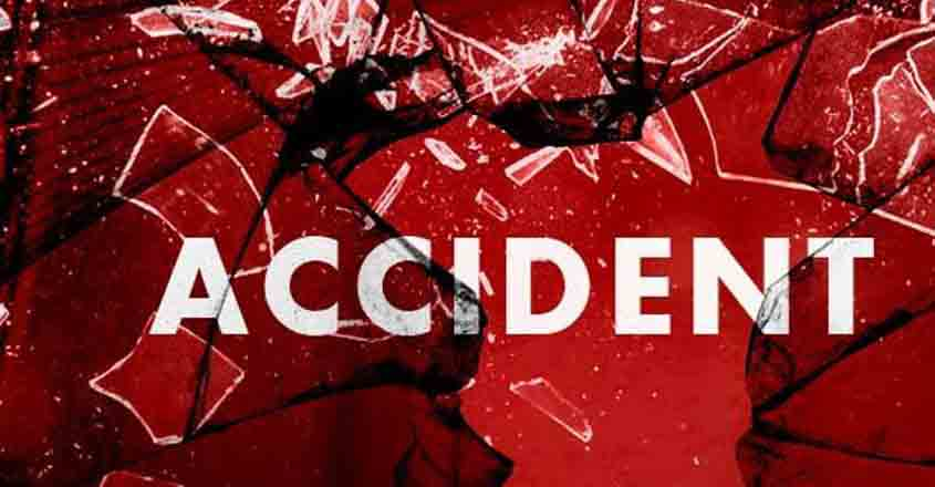 6 schoolchildren killed as bus falls into gorge in Himachal Pradesh