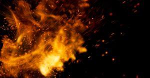 Fire in Vijayawada hotel, used as COVID care facility, kills 7