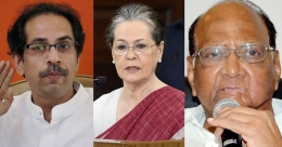 Column | Rift in Maharashtra coalition as Congress frets over diminished role