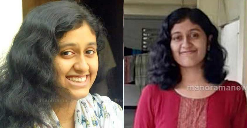 After Fathima's death, two students start hunger strike on IIT-Madras campus