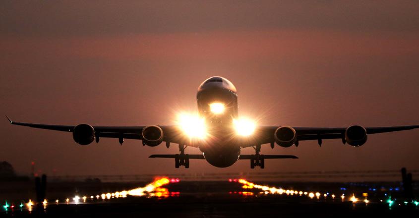 airport-representational-image