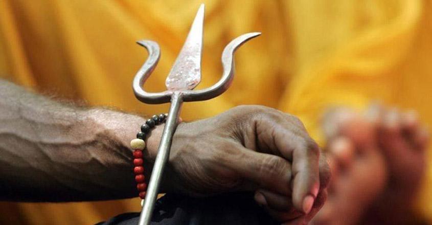 Hindutva bodies warn Sena, BJP against tying up with NCP, Congress