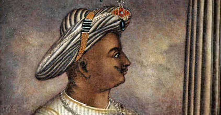 In a minor reprieve, Tipu Sultan gets his place in Karnataka textbooks