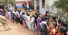 Will October's Kerala local body polls be delayed due to voters' list issue?