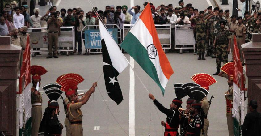 Pakistanis feel inflation, not Kashmir, is biggest problem for them: Survey