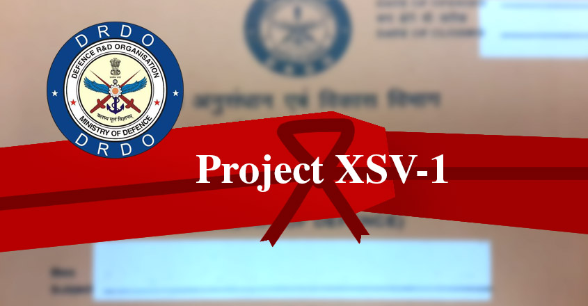 Onmanorama Exclusive | DRDO's top secret A-SAT mission codenamed 'Project XSV-1'