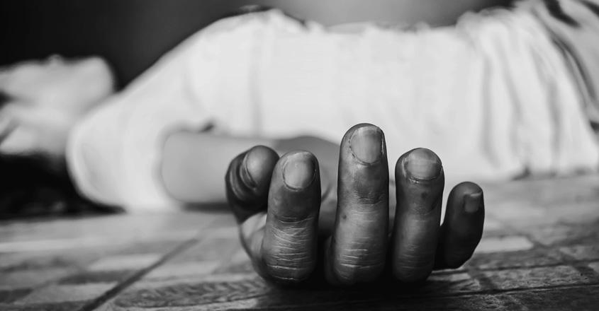 Keralite nurse found dead in Bengaluru hospital
