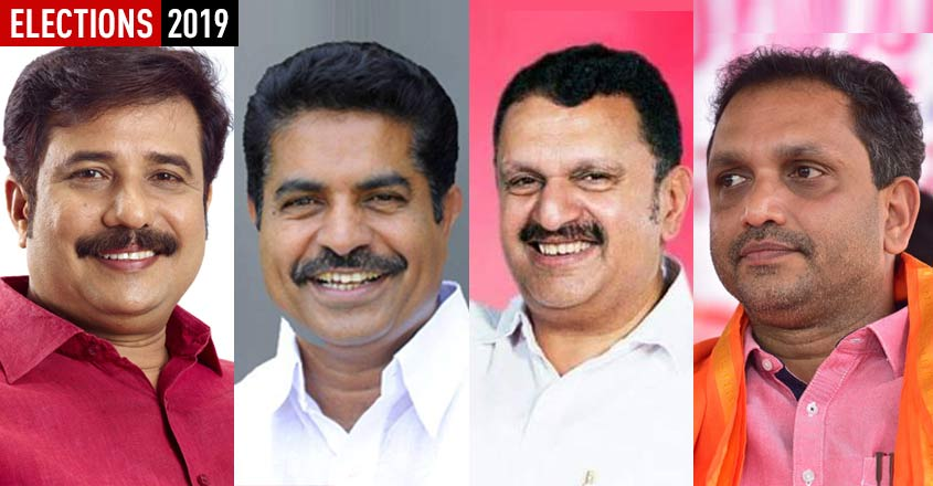 Analysis | Disparate electoral maths looms in Kerala's vacant assembly segments