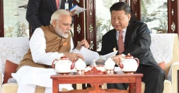 Column | US-China trade war to loom over Modi-Xi meet next month