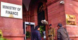 GST compensation cess states revenue, Centre can't borrow against it: FinMin sources