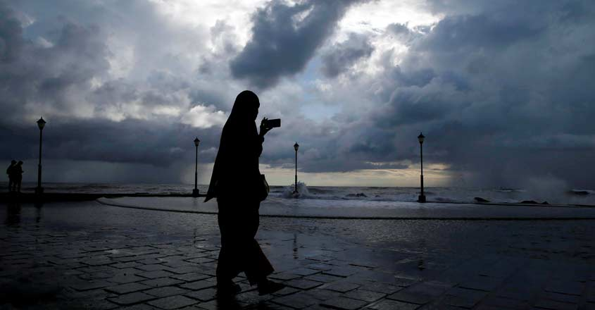 IMD confirms onset of Northeast Monsoon
