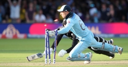 Former players slam ICC for 'ridiculous' rule that decided World Cup winner