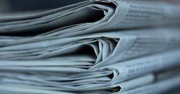 BBC, Guardian announce job cuts as COVID hits news biz