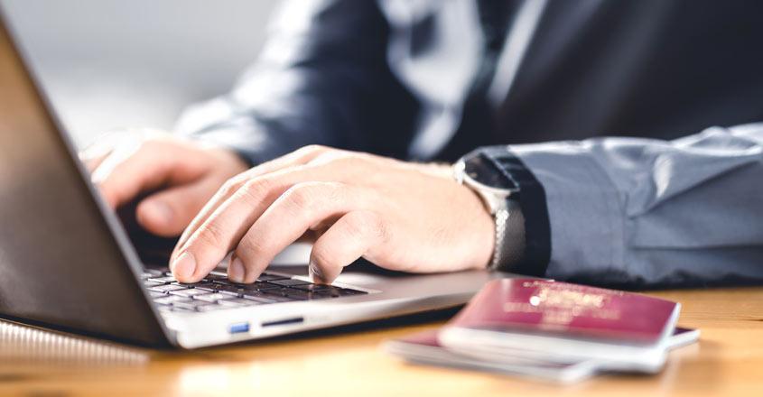 passport-visa-citizenship