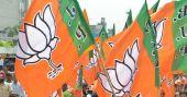 In a first, BJP fields Muslim women candidates in Kerala's Malappuram