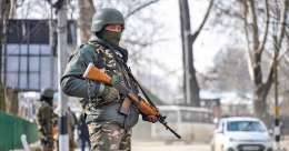 One year since Article 370 revocation, curfew imposed in Srinagar on anniversary