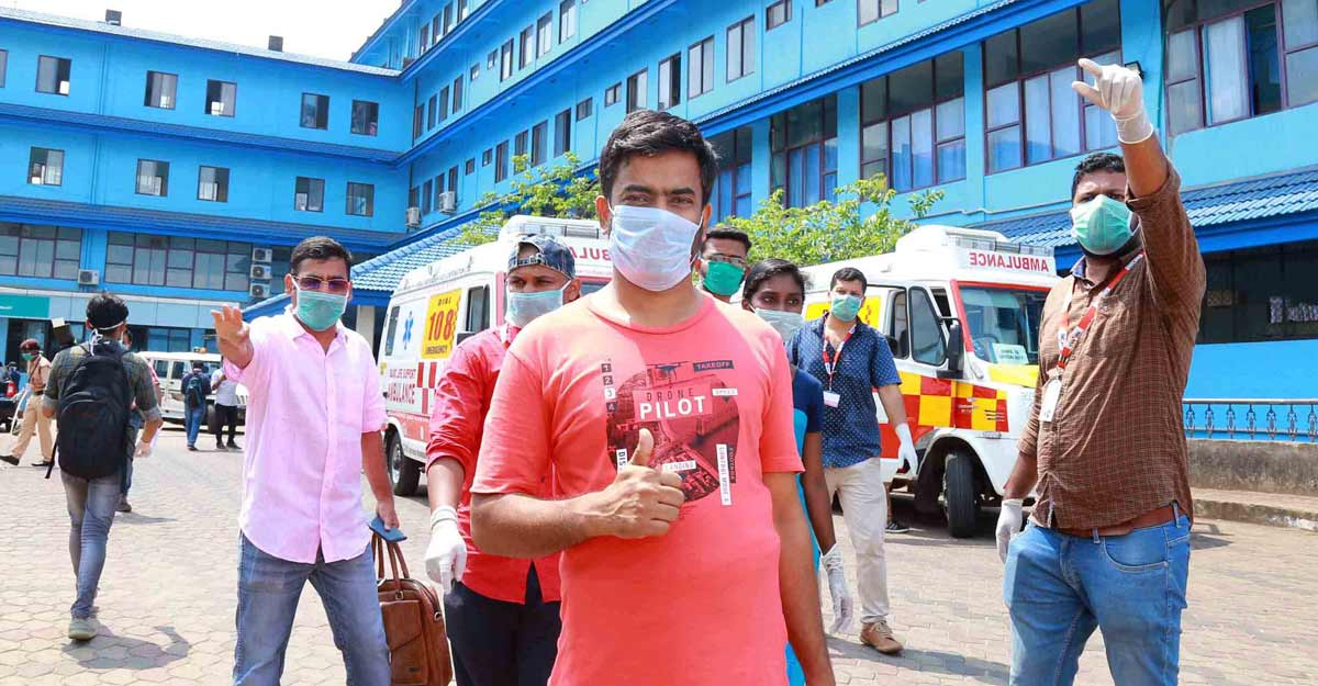 Twins' death, wrong surgery, what's ailing Manjeri Medical College?