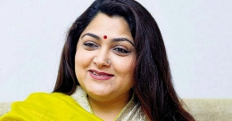 Hard to be true to myself as a Congress member: Khushbu