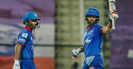 IPL 2020: Delhi Capitals beat Bangalore, both teams qualify for playoffs