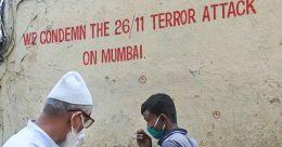 26/11 Mumbai terror attacks: The redline of Indo-Pak relations