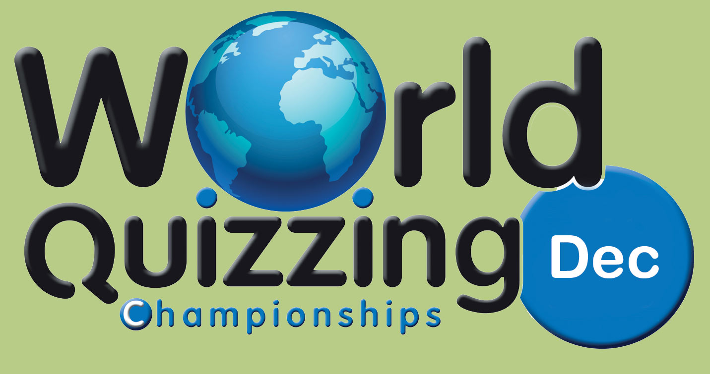 Engineer from Hyderabad wins World Quizzing Championship