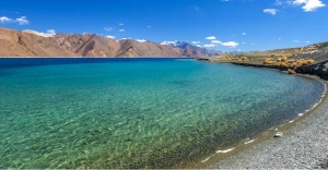 India to deploy enhanced capability boats at Pangong Lake to thwart Chinese incursions
