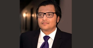 Arnab Goswami, co-accused ignored Anvay Naik's suicide threat, says charge-sheet