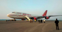 Now nominate others for unused Air India ticket; check details