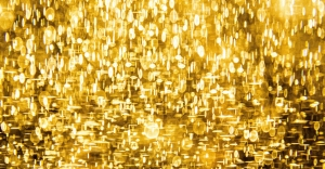 Smartphones and medical devices will cost more as gold price surges