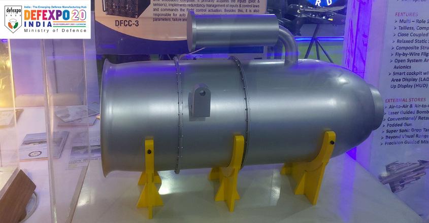 India set to develop long range, land attack cruise missile
