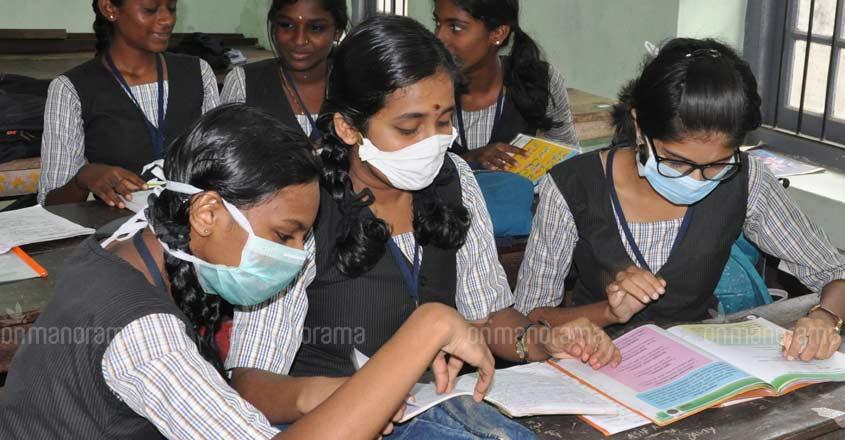 Coronavirus: 6 more tests positive, CM Pinarayi announces a near shut down