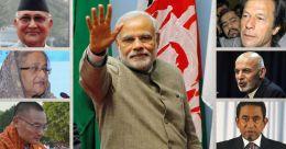 Column | Pakistan misses a golden chance to revive SAARC