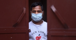 There is a need to change the quarantine policy to fight coronavirus