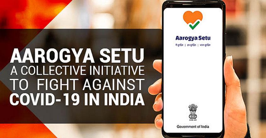 Immediately download Aarogya Setu app, come to office when there ...