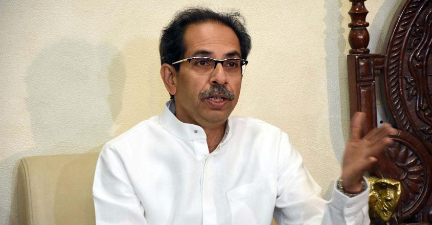 Maharashtra govt withdraws 'general consent' on CBI cases