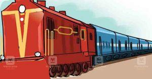 Kerala's popular inter-city trains to start running again soon