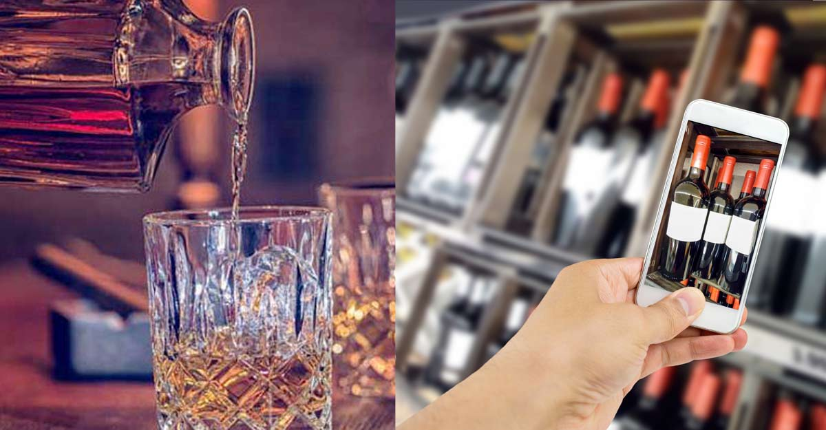 Why the delay over Bev Q: Senior official of startup firm fields questions on liquor app