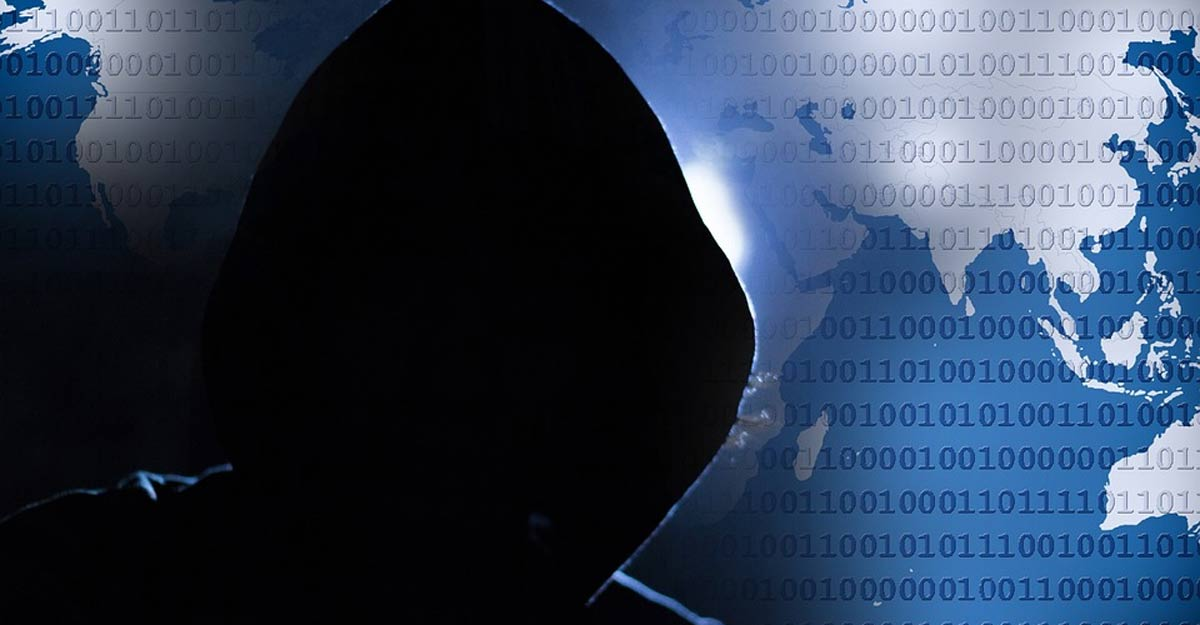 Biggest Pak spy network in India, using illegal VoIP exchange, busted