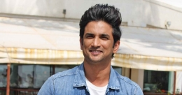 What went wrong? Sushant Singh Rajput's death splits Bollywood, prompts soul searching