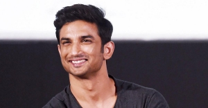 Bihar to recommend CBI probe in Sushant Singh Rajput's death case