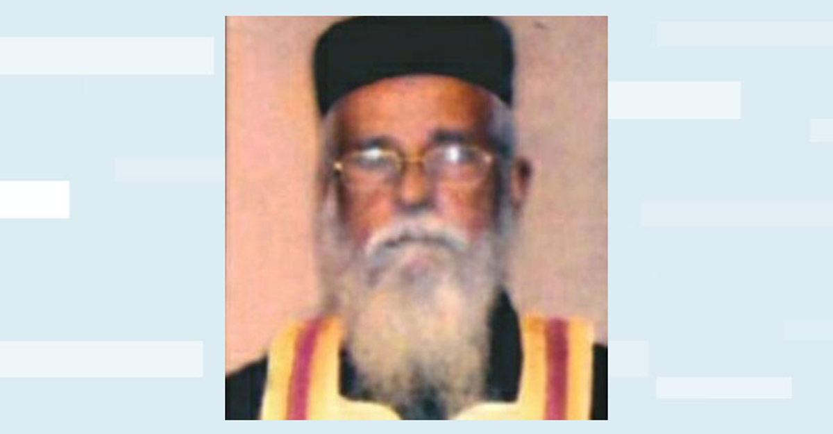 12th COVID-19 death in Kerala