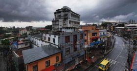Heavy rains: Flash flood alert in Thrissur, Palakkad, Kottayam & Idukki districts